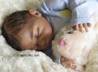 Reborn Baby boy for sale, Reborn baby for adoption, Biracial Reborn Dolls for Sale