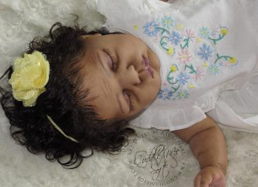 reborn dolls for sale