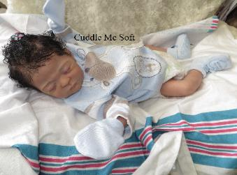 Biracial Reborn Dolls for Sale, lifelike reborn dolls