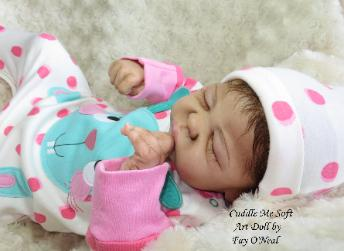 lifelike reborn babies for sale