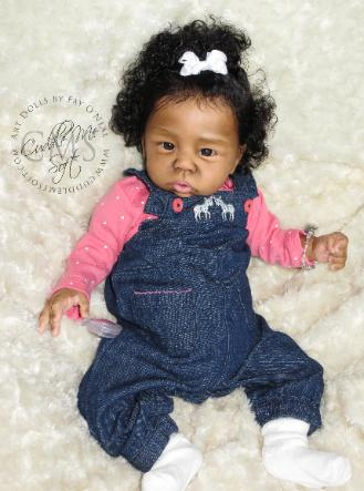 lifelike reborn dolls for sale