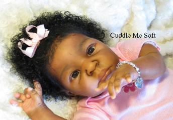 Ethnic Reborn Dolls for Sale, lifelike reborn dolls