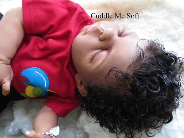 the best african american reborn dolls